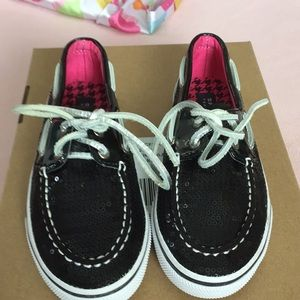 Kid's Sperry Top-Siders